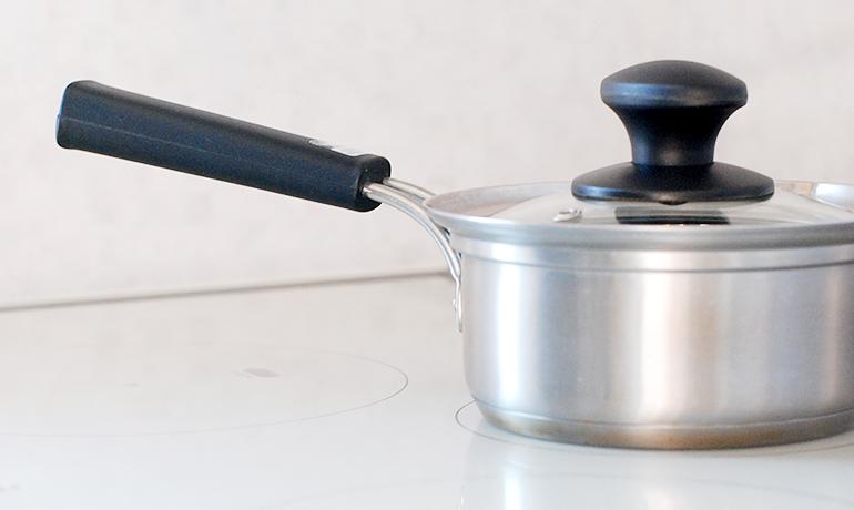 熱硬化性樹脂の代表的なプラスチック製品