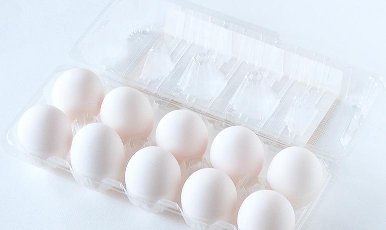 熱可塑性樹脂の代表的なプラスチック製品